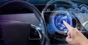 互联网造车启示录